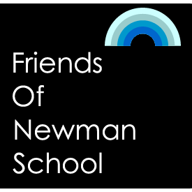 Friends of Newman School
